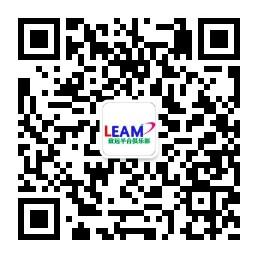 1494263385108418.jpg